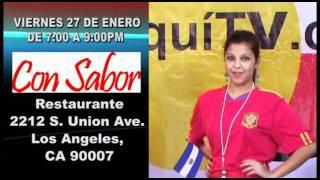 doble clsico centroamericano comunicaciones vs municipal fas vs guila promo