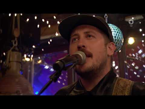Cover Lagu Portugal. The Man - Feel It Still (Inas Nacht - 2017-11-18) STAFABAND