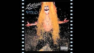 Shaggy 2 Dope - Half Full