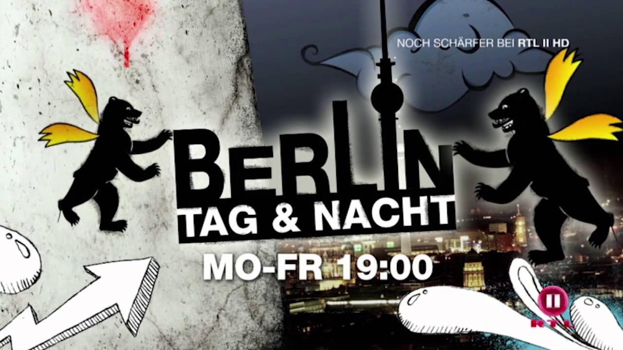 Rtl2now Berlin