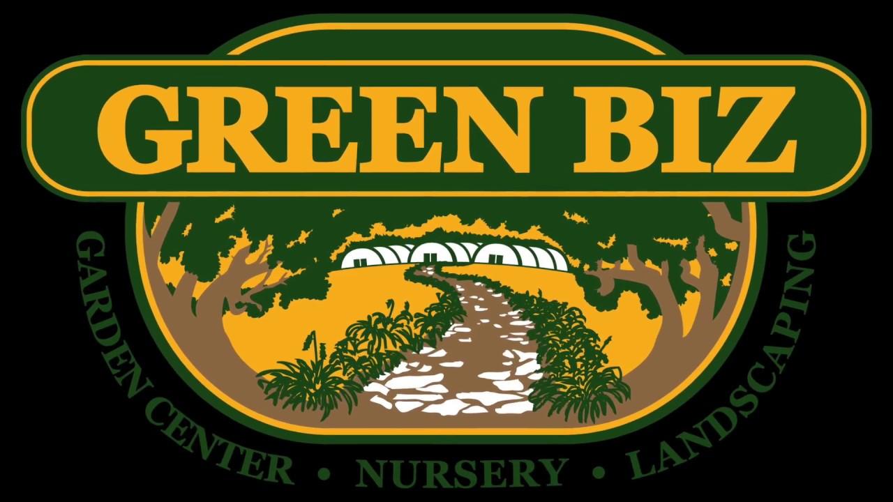 Greenbiz Installation