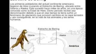 De dónde vino el perro peruano