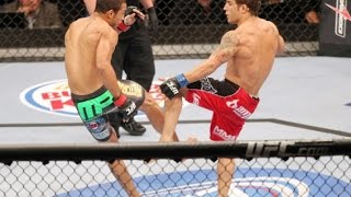 UFC 179: Aldo vs Mendes 2 Betting Preview - Premium Oddscast