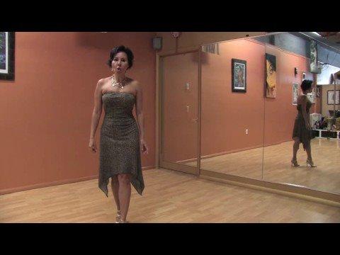 Bailes de sal n tango milonga youtube - Fotos de bodegas en casas particulares ...