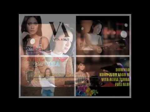 Download lagu vita alvia full album banyuwangi