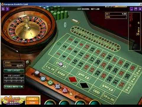 Never loses roulette revolution reviewed raum designen online