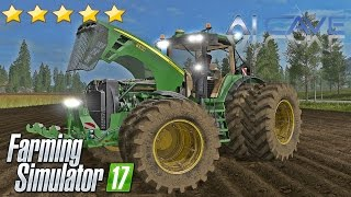 "[""Farming Simulator"", ""Farming Simulator mods"", ""Farming Simulator 17"", ""farming simulator 2017"", ""Landwirtschafts-Simulator 2017"", ""Mods"", ""LS 2017 Mods"", ""Fs 2017"", ""mods"", ""ls 17"", ""fs 17"", ""tractors"", ""JOHN DEERE"", ""8030"", ""SERIES"", ""hey"", ""strow"", ""f"