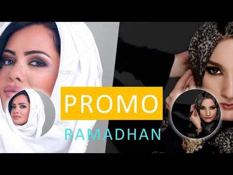 jasa-video-promosi-busana-muslim-produk-terbaik-di-kota-jambi,-kabupaten-batanghari,-muara-bulian