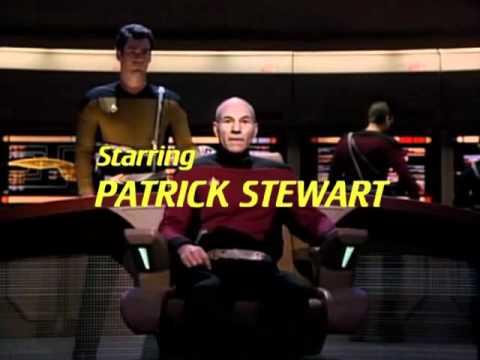 the evolution of star trek captains essay Character analysis - the evolution of star trek captains.