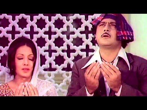 Download Parikshit Sahni, Zahira - Niaz Aur Namaz Scene 7/11