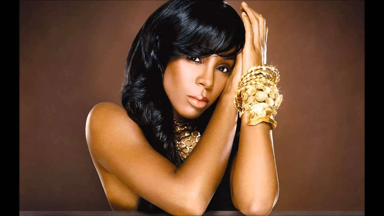Kelly Rowland Unity Greatest Hits Youtube