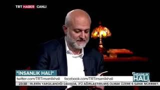 Kemal Sayar  Ahlak Dersi (Mustafa Kutlunun Kaleminden)