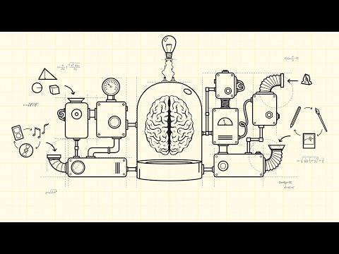 Daniel Dennett: Memes 101 | How Cultural Evolution Works