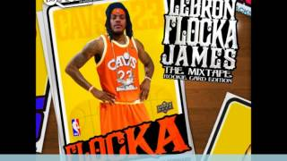 Baltimore Club Music-Waka Flocka Flame-Go Duffy