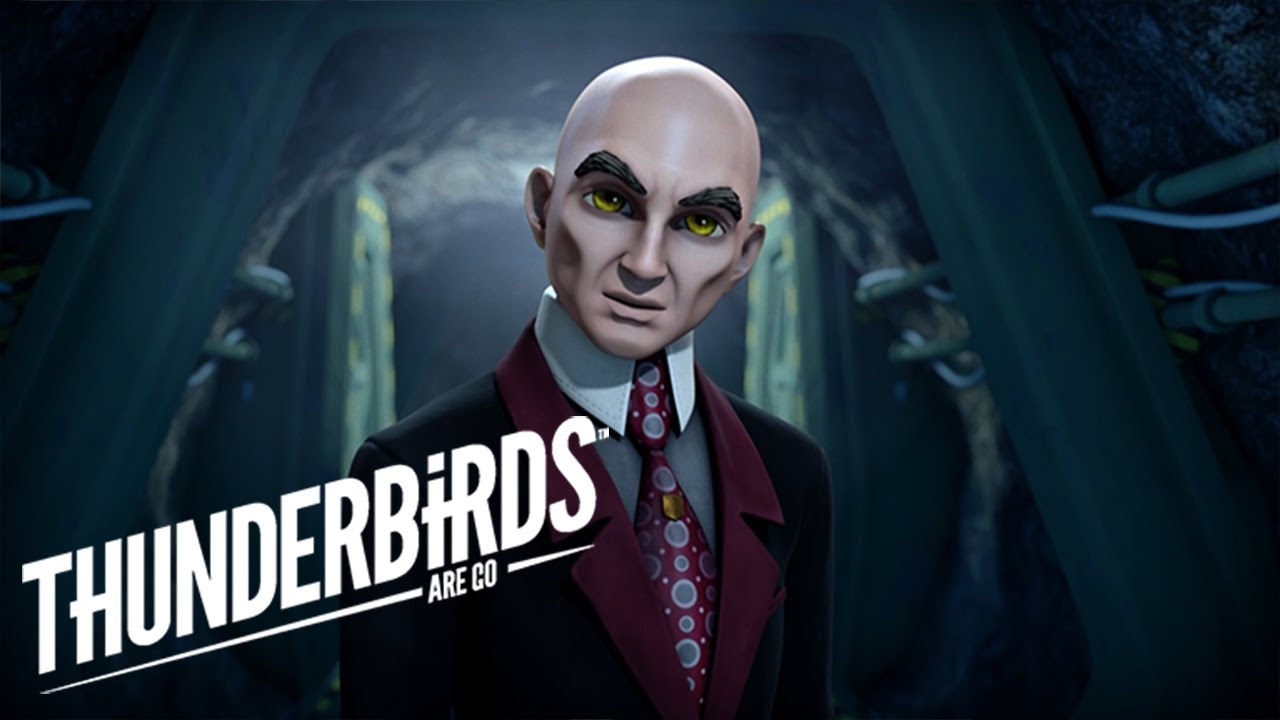 thunderbirds are go season 1 episode 14