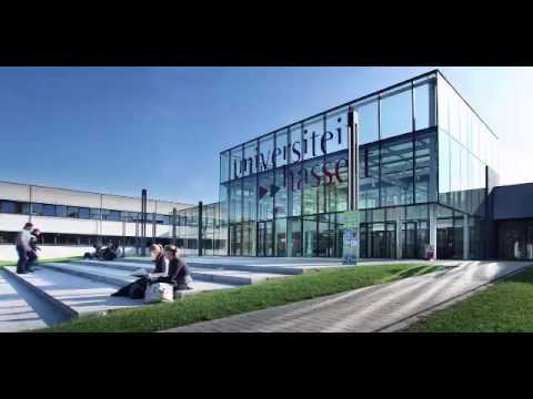 Local University of Hasselt