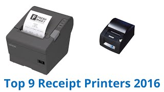Click for wiki ►► https://wiki.ezvid.com/best-receipt-printers?id=ytdesc receipt printers reviewed in this wiki: arkscan as80use star micronics tsp143iiu sta...