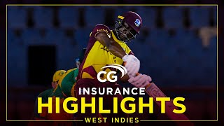 -highlights-west-indies-vs-australia-5th-t20