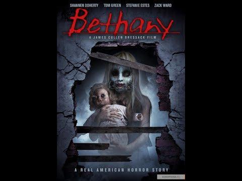 Бетани 2017 фильм
