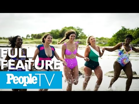 Inspiring Women Share How They Lost 100 Pounds | PeopleTV