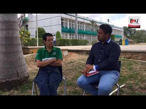 Entrevista con MQ fcp.