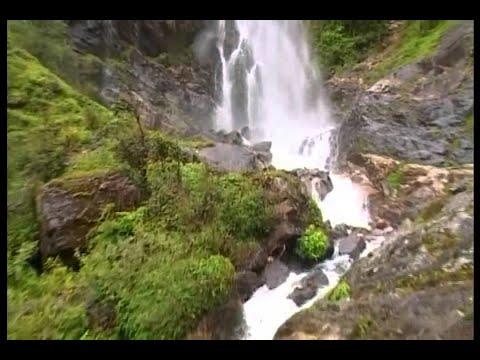 Gomukh Se Ganga Sagar Tak Yatra || Full Video || G Lakshmi #Ambeybhakti