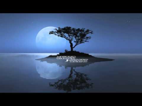 Nina Simone & Jeff Buckley -  Lilac Wine (Marco Rigamonti Remix)