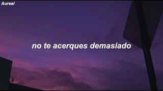 Imagine Dragons - Demons (Traducida al Español)