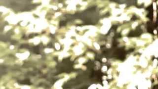 "服飾学生三人ユニット『204』 自主制作Short movie No.4 ""苗場「三国山..."
