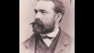Josef Rheinberger: Suite for violin and organ op. 166, 1. Praeludium. Lukas Medlam & Simon Lawson
