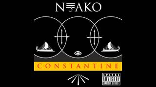 Watch Neako Constantine video