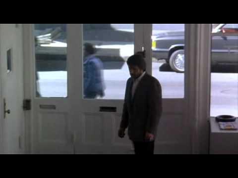 """Olek Krupa in """"Nine And A Half Weeks"""" (1986)"""