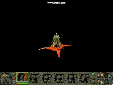 planescape torment how to learn spells