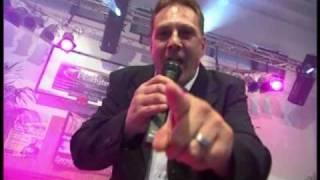 Rudi Falk - Du bist mehr als ne Sünde
