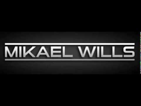 David Dallas - Runnin' (Mikael Wills Bootleg)