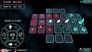 Liveplay - Nintendo Switch - Tactical Mind