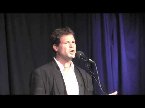 Steve Jones & Kyle Anderson - Empty Promises Live