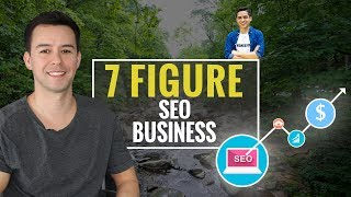 Behind The Scenes of Matt Diggity's 7 Figure SEO Business