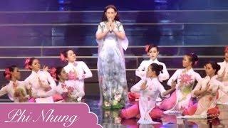 Mẹ Từ Bi - Phi Nhung [Official]