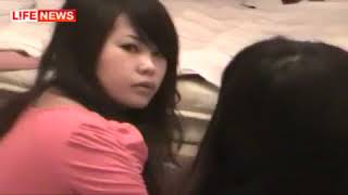 Китайский авторитет Чэнь Чжиган опроверг обвинения в содержании борделей