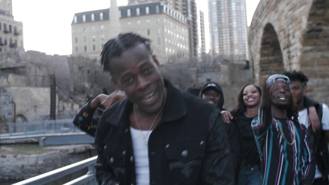 Download Stay In Your Lane - Benji Chxpo, Aysia B & Sammie Sosa