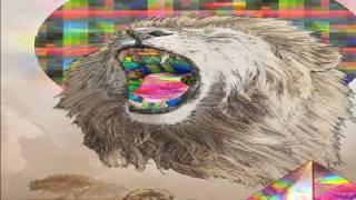 Video Coldplay - Paradise (JackTheLion Dubstep Remix) download MP3, 3GP, MP4, WEBM, AVI, FLV Maret 2017