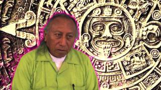 What Will Happen on December 21, 2012? One Answer from Mayan Wisdom Keeper Don Pedro of the Yucatan
