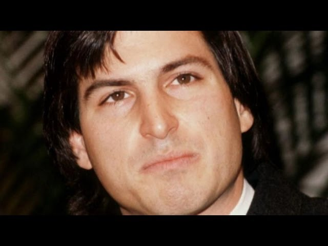 Steve Jobs Profile: How a Dreamer Changed the World