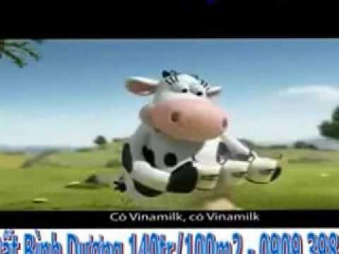 Bản sao của Quảng Cáo hấp dẫn, Quảng cáo cho bé ăn, Quang cao cho be an, Quảng cáo cho bé