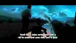 Água para Elefantes (Water for Elephants) Trailer Oficial Legendado HD.flv