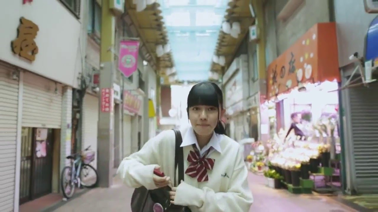 山本舞香ちゃんが超可愛い!! yamamoto maika is very cute!! - youtube
