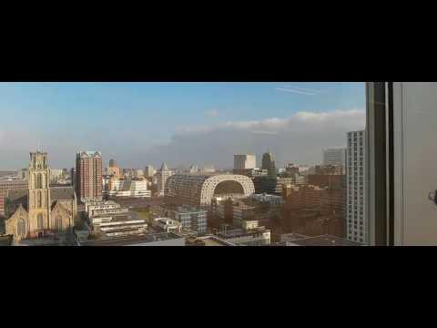 Rotterdam | Totaal (web)