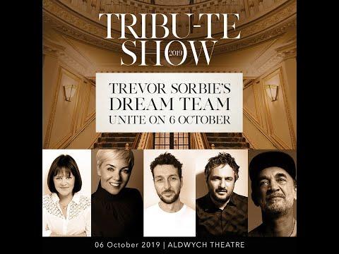 Tribu-te Show 2019 London - Aldwych Theatre