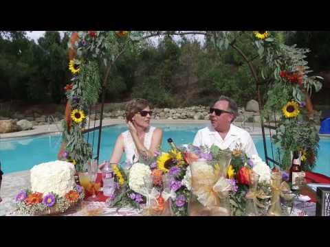 ventura-ranch-weddings